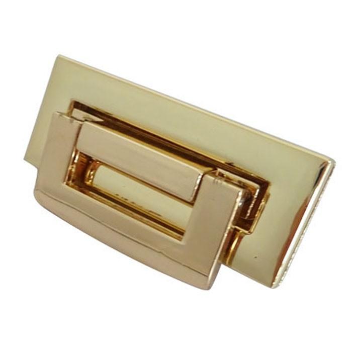 Nickle Free Flip Lock Edge Clasps
