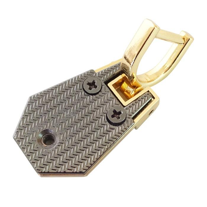 Fashion Handbag Handle Connector