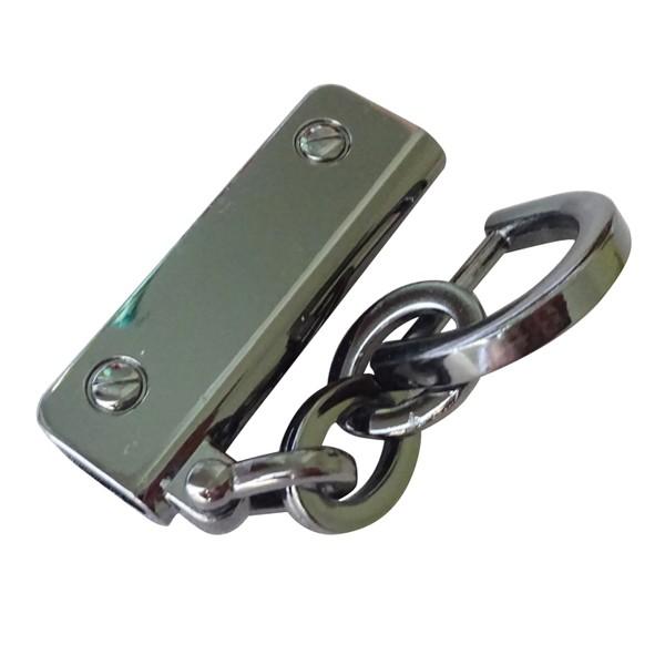 Handbag Chain Strap Connectors