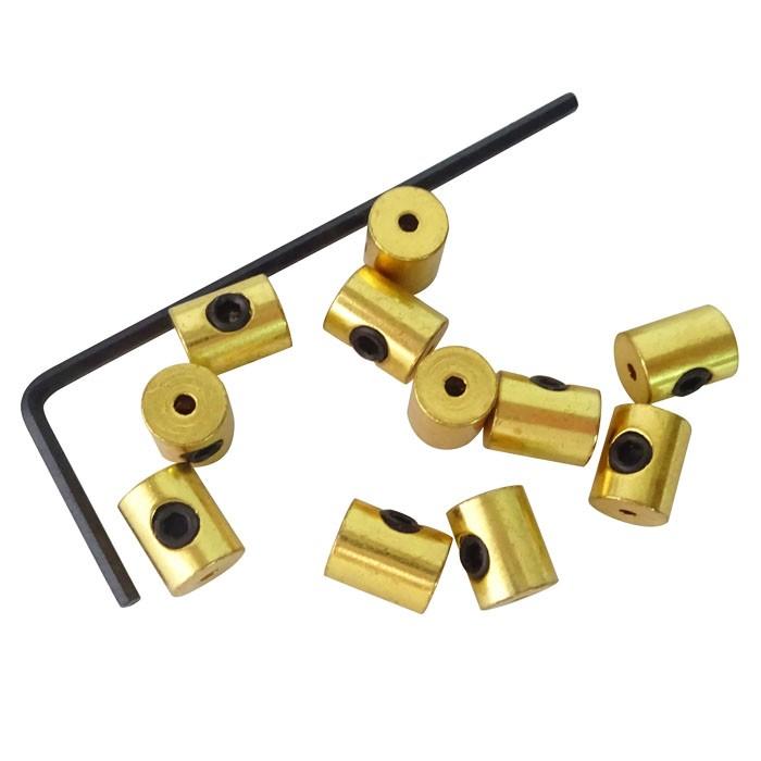 7mm Locking Pin Keeper Locking Pin Saver Pin Lock