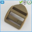 Plastic Ladder Lock Buckle