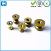 Screw Rivets,Stud Screw,Stud Rivets,Stud Button